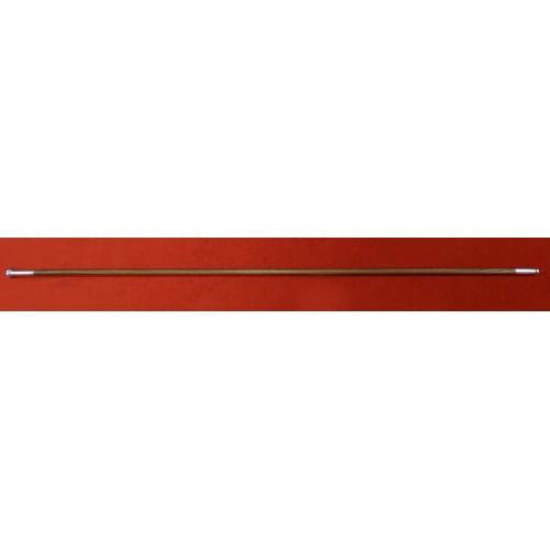 Baqueta de avancarga 82cm Fowler