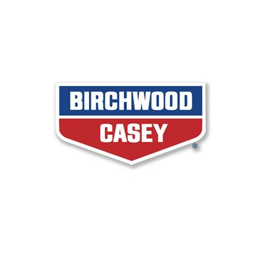 Birchwood Casey Perma Blue