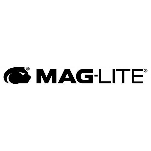 Maglite Cono de tráfico