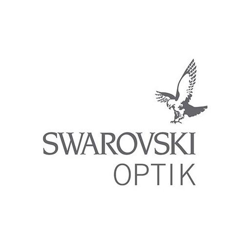 Swarovski Tapones de visor originales / Distintas medidas