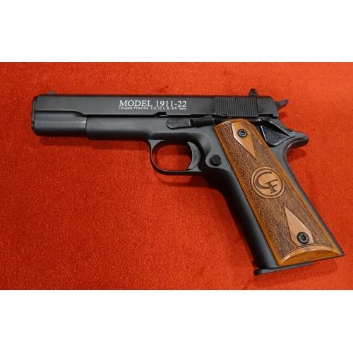 Armi Chiappa 1911 Pistol Europe/USA 22lr