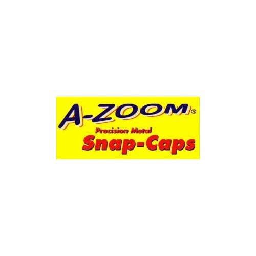 A-Zoom Aliviamuelle de alta calidad 6.5x57R