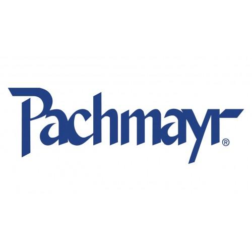 Pachmayr Aliviamuelle 22lr