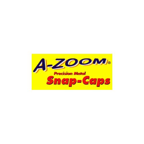 A-Zoom Aliviamuelle de alta calidad 6.5 Carcano