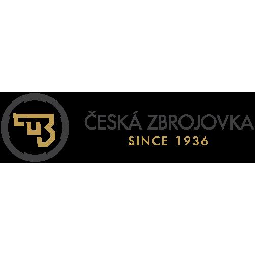 Ceska CZ Muelle percutor