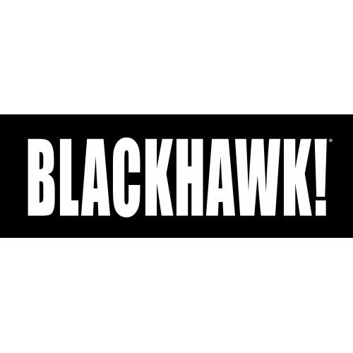 Blackhawk! Guantes de Asalto Kevlar