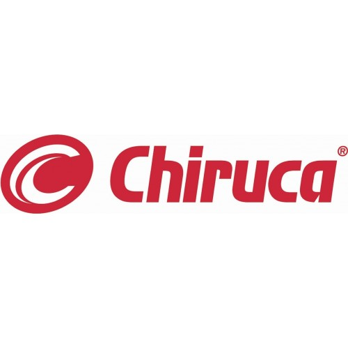Guantes Chiruca Ch+ Térmicos