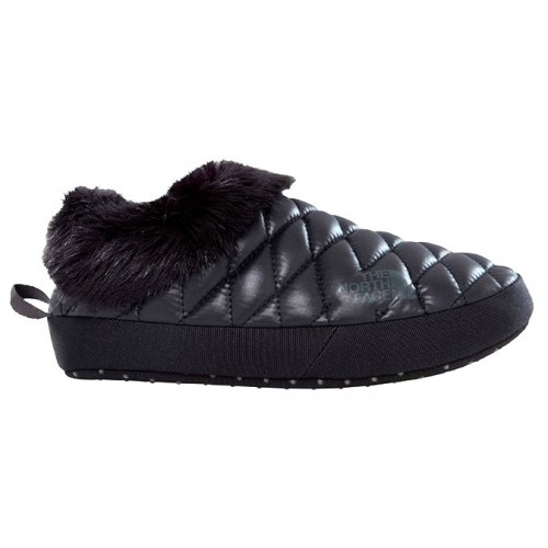 The North Face ThermoBall Tent Mule Fur IV Zapatillas interior / exterior