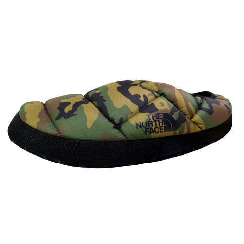 The North Face Tent Mule Camo