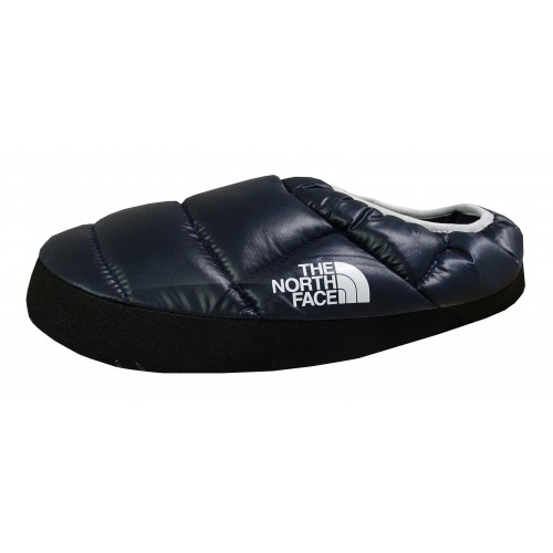 The North Face Tent Mule Urban Navy