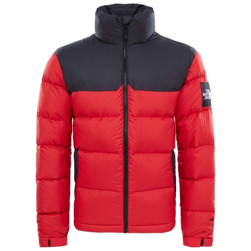 The North Face Plumífero Nuptse 1992