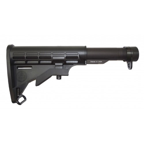 Armi Chiappa Culata extensible MFour