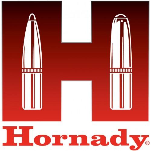 Hornady Sabots con bala Cal. 45  200gr