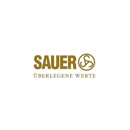 Sauer Base / tapa de cargador Mod. 202