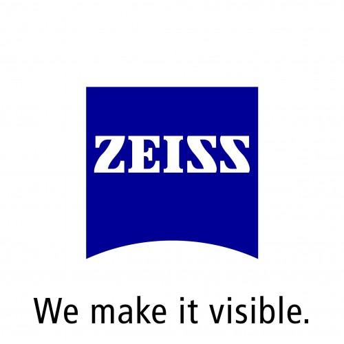 Zeiss Goma ocular visores Z / ZM