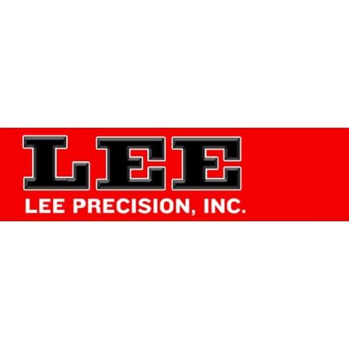 Lee Hand Press