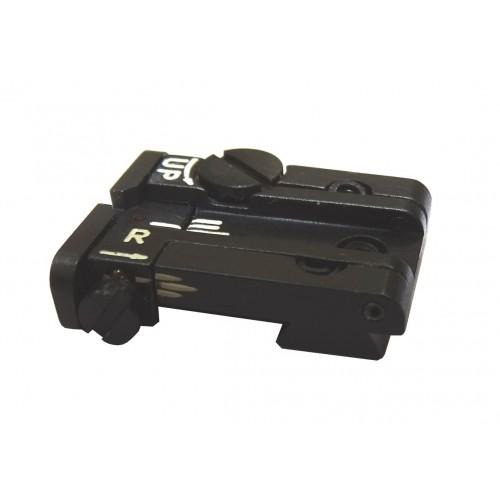 LPA Browning TPU 55BR30
