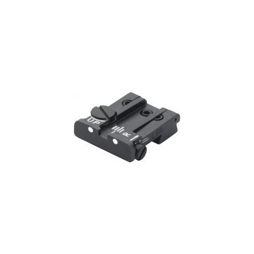 LPA Browning HP Sport Ref.: TPU60BS30