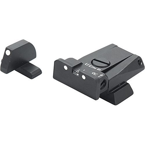 LPA H&K USP / 40 S&W / USP 45