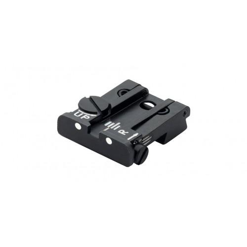 LPA Beretta 92 TPU 92 BE