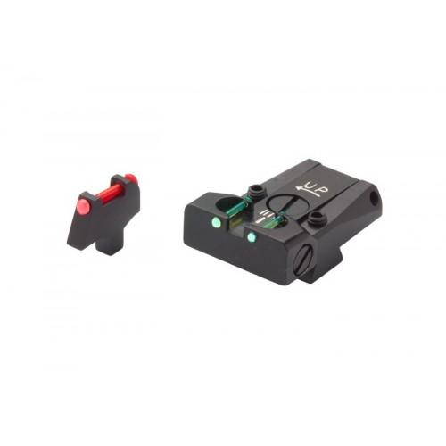 LPA Glock Ref.: TTF19GL