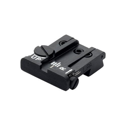 LPA  Colt 70,80,90 Ref.: TPU40MK07
