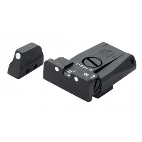 LPA Beretta 92, 96, 98 y M9