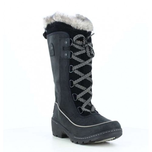 Sorel Torino High PR Woman