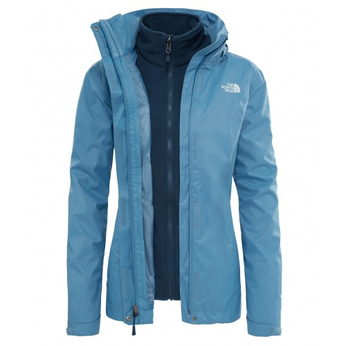 The North Face Women's Evolve II