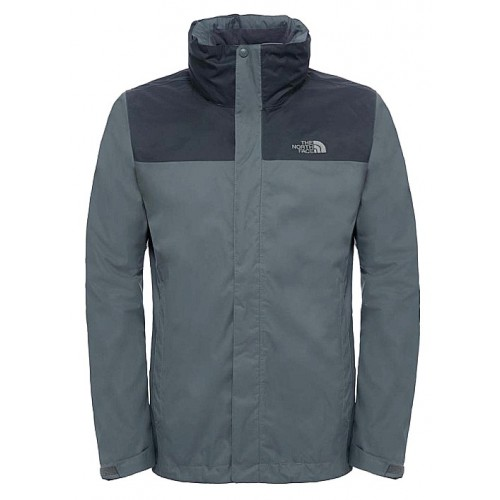 The North Face Triclimate Jakect 3 en 1