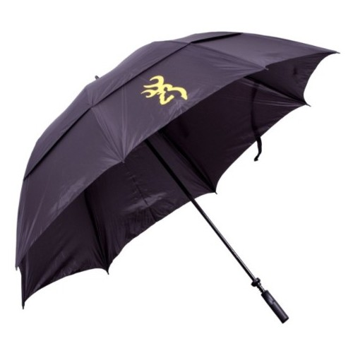 Paraguas Browning Masters Black