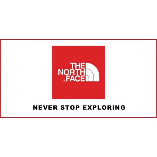 The North Face Glacier polar ultra-ligero