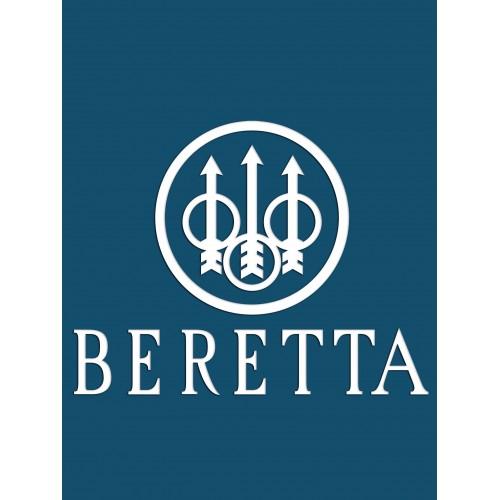 Beretta Urika Maneta del cerrojo
