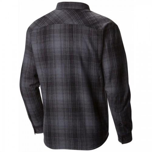Columbia Windward III Camisa térmica