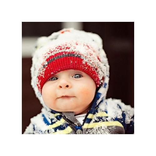 Schuss Ski Jacket niño/niña 24 meses