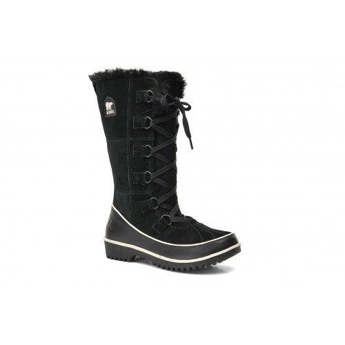 Sorel Tivoli High II