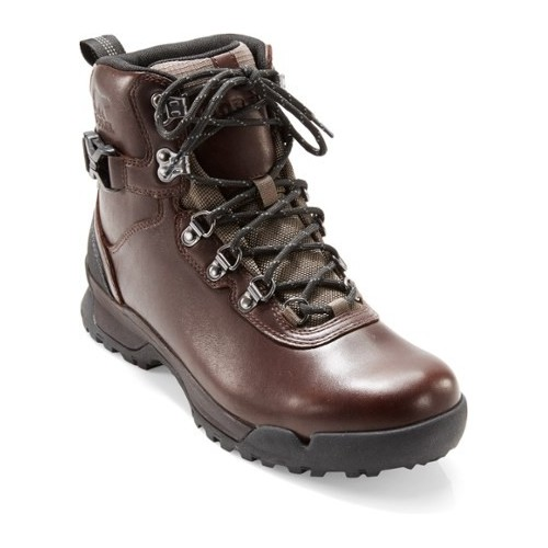 Sorel Paxson Outdry