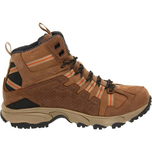 Columbia Talus Ridge Leather Outdry