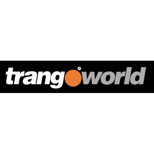 Trangoworld Polar Typa Women con Windplus