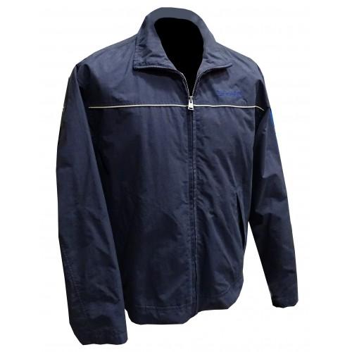 Timberland New Jersey Jacket Talla M