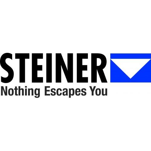 Steiner Safari Ultrasharp 10x42