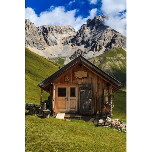 Dolomite Cinquantaquattro High FG-Gtx 247958