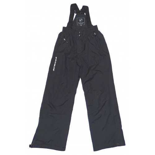 Schuss Speed Snow Pant  Talla 10 años