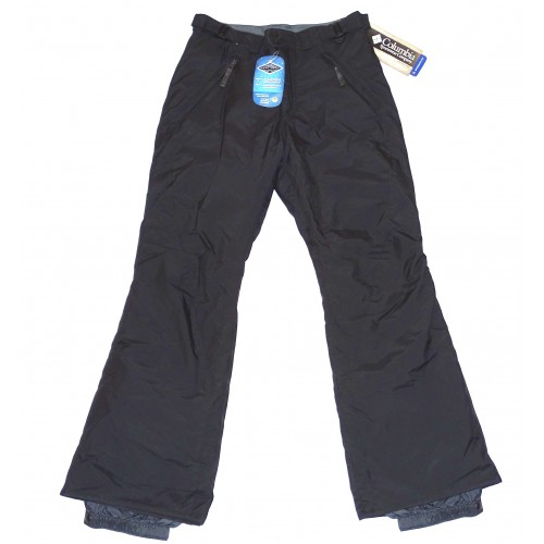 Columbia Powder Twist Snow Pant SL8212