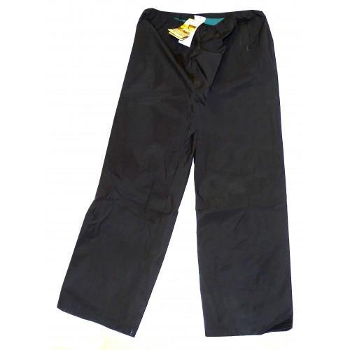 Columbia Ibex Pant sobre-pantalones XXL