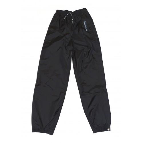 Solo Climd Rain Pant 100% Impermeable Talla M/L