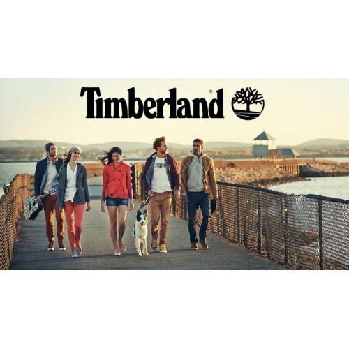 Timberland Long Island Sweater Talla M