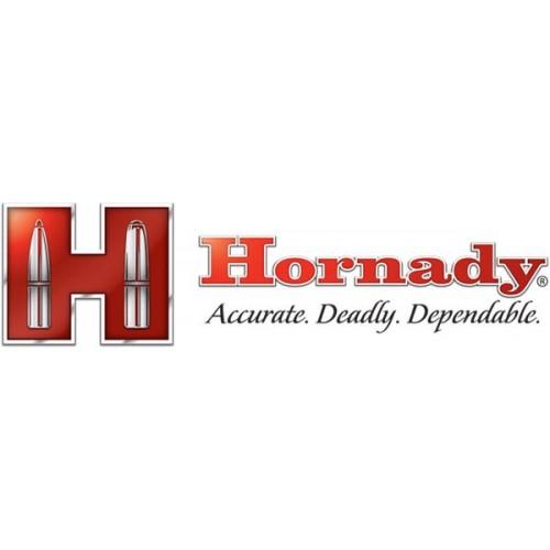 Hornady 44100  44  .430  200gr HP / XTP