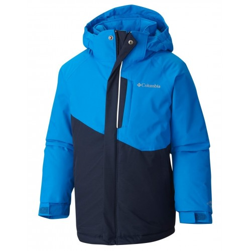 Columbia Evo Fly Jacket