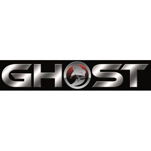 Ghost The One Funda Pro para IPSC
